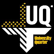 University Quarter